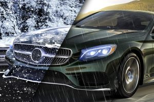 TOP 5 cheapest new cars in 2019