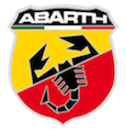 Logo Abarth lexique auto CapCar (ex-Kyump)