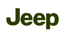 Logo Jeep lexique auto CapCar (ex-Kyump)