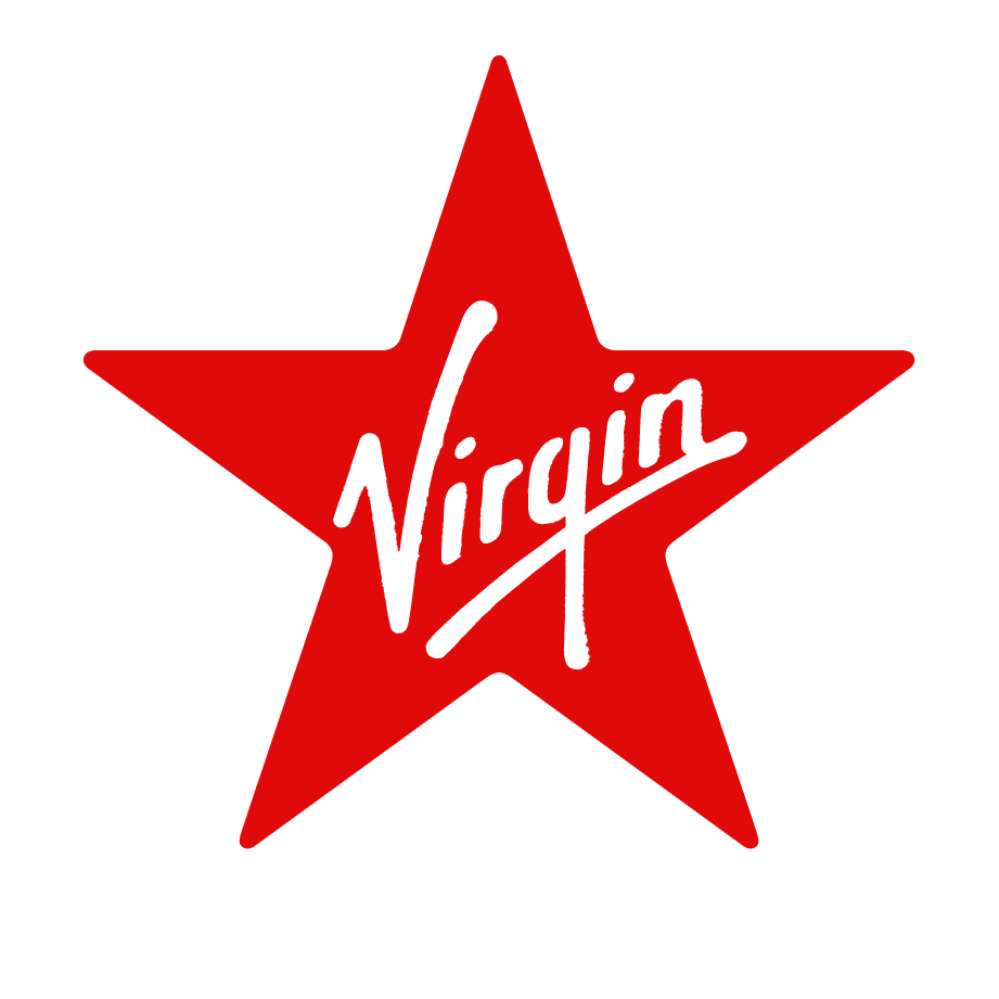 Kyump diffuse sur Virgin Radio